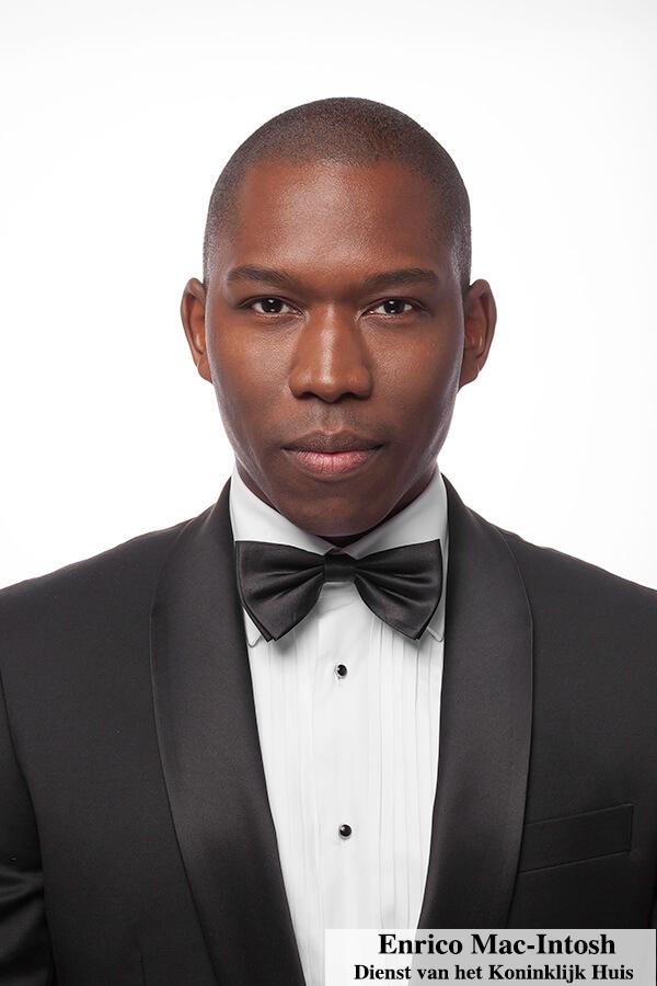 Black Male Achievers Campaign (website) © Les Adu 2019-2