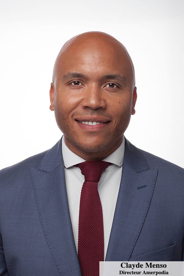 Black Male Achievers Campaign (website) © Les Adu 2019-3