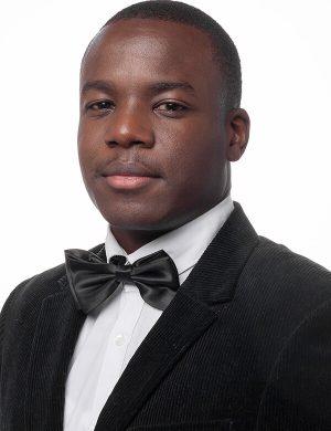 Black Male Achievers Campaign (website) © Les Adu 2019-37