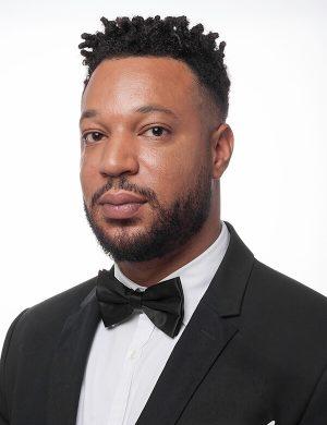Black Male Achievers Campaign (website) © Les Adu 2019-38