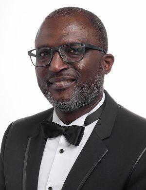Black Male Achievers Campaign (website) © Les Adu 2019-39
