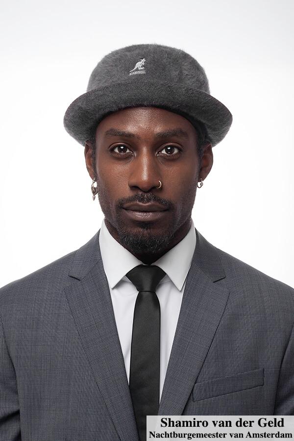 Black Male Achievers Campaign (website) © Les Adu 2019-4 (1)