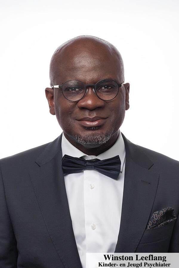 Black Male Achievers Campaign (website) © Les Adu 2019-5