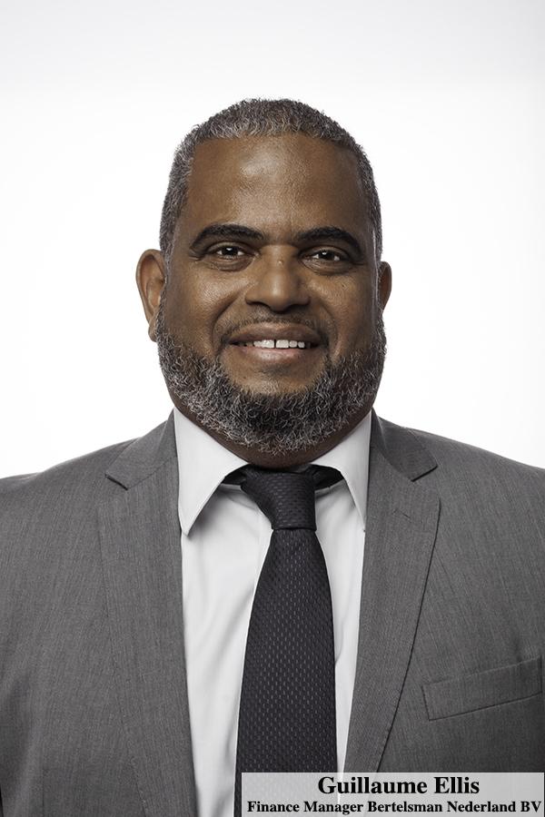 Black Male Achievers Campaign (website) © Les Adu 2019-6