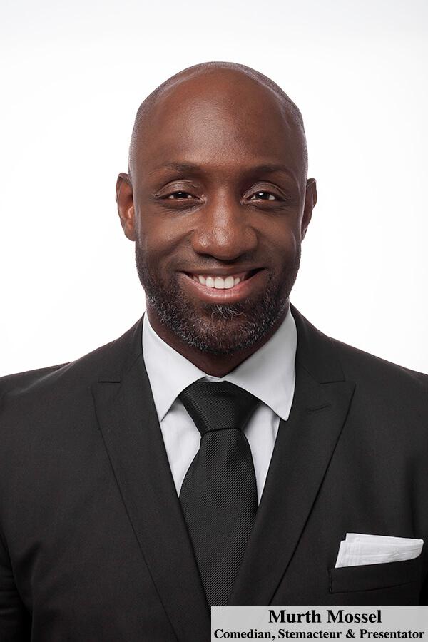 Black Male Achievers Campaign (website) © Les Adu 2019-7
