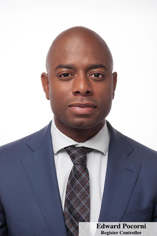 Black Male Achievers Campaign (website) © Les Adu 2019-8