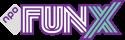 Funx_logo