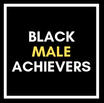 Black Male Achievers