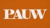 pauw-logo